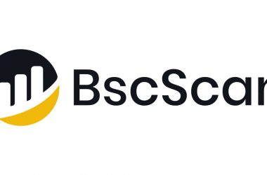 BscScan