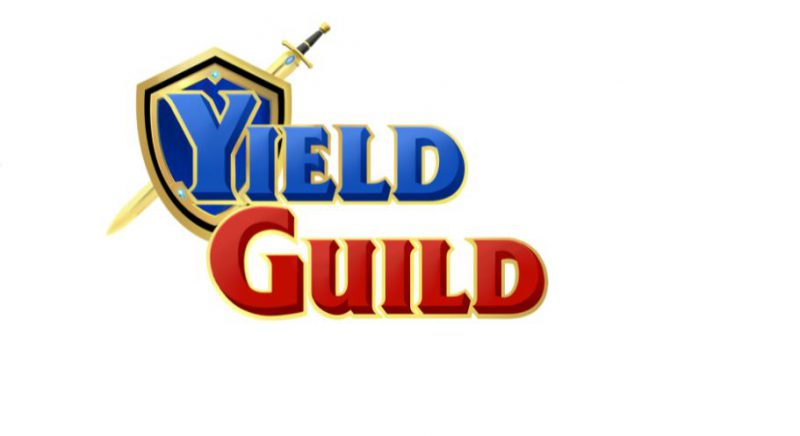 Yield Guild