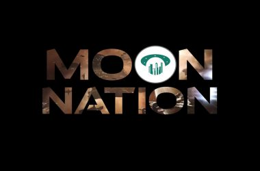 Moon Nation