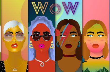 Buy World of Woman NFT
