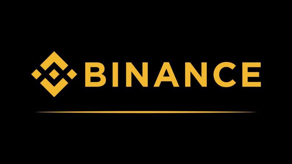 Investigations Into Binance
