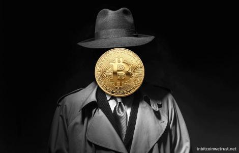 bitcoin-unknown