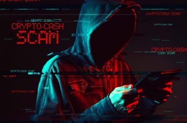 NFT Scams and Hackers