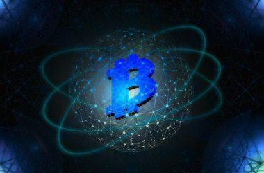 taproot bitcoin-upgrade cloud