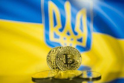 Ukraine-bitcoin