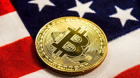bitcoin legal in texas