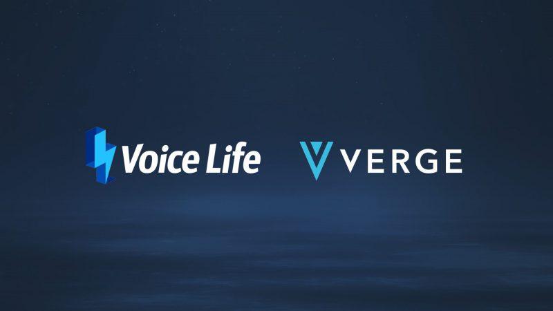 Voice Life