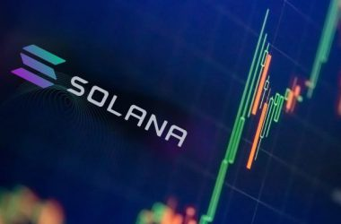 Solana Crypto: best altcoins to buy