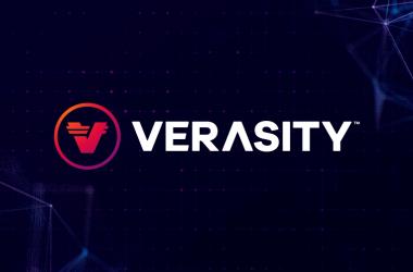 What is verasity crypto