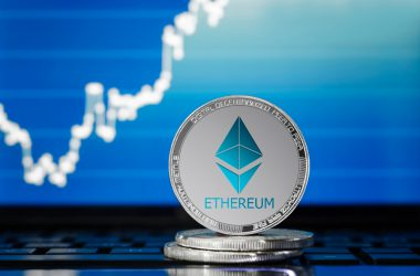 Ethereum,(eth),Cryptocurrency;,Silver,Ethereum,Coin,O