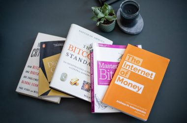 must read books on bitcoin