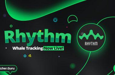 rhythm.cash